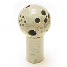 Ceramic 01