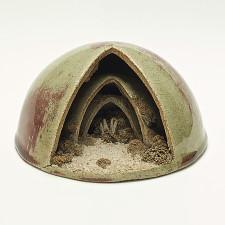 Ceramic 06