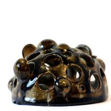 Ceramic 014