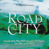 Road to the City: Phil Baggaley