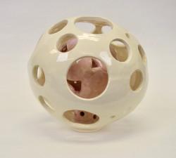 Ceramic 13